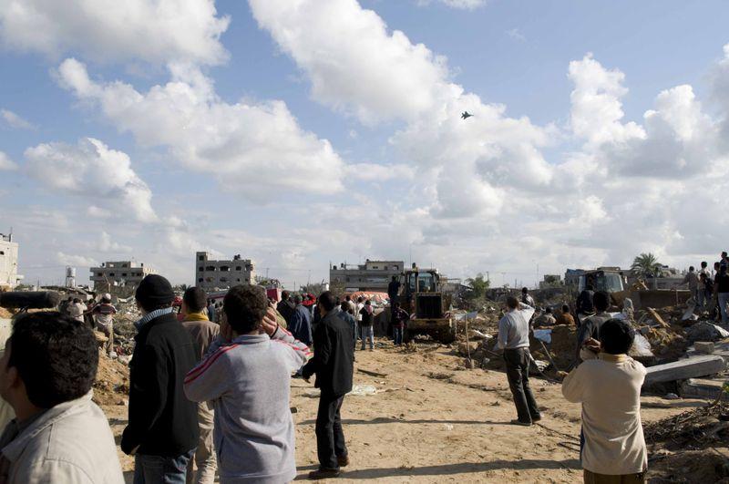 Gaza1_19_09_Lo_4