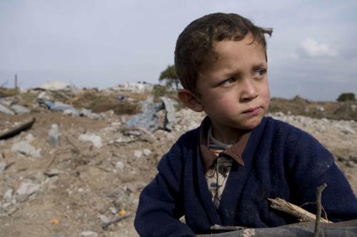Gaza1_19_09_Lo_12