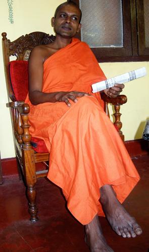 Srilankablogimagesmall2