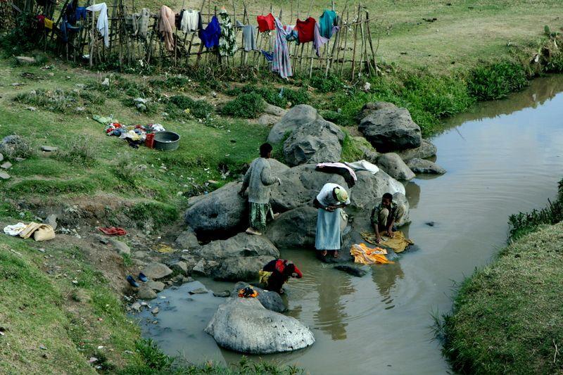 Ethiopiawash_2467