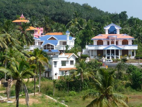 Gulf_villas