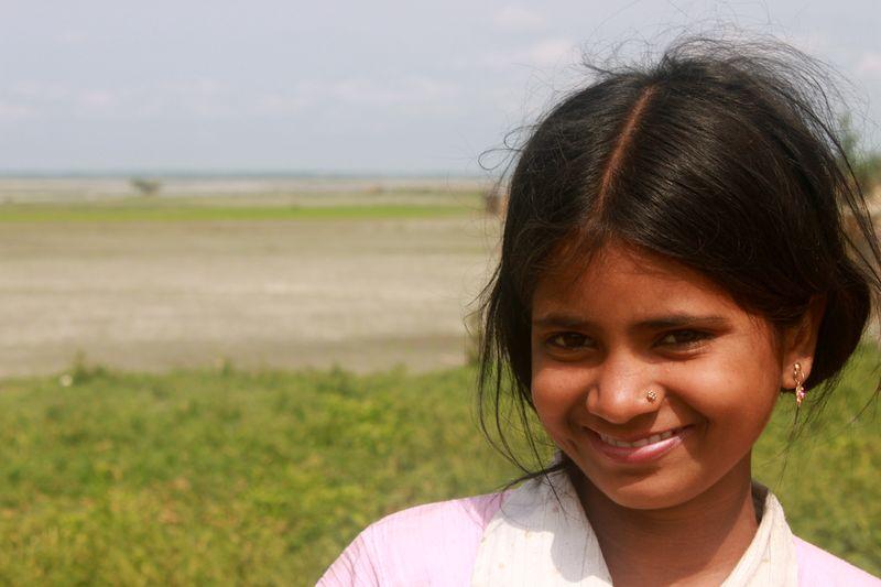 Assam.polygamy2
