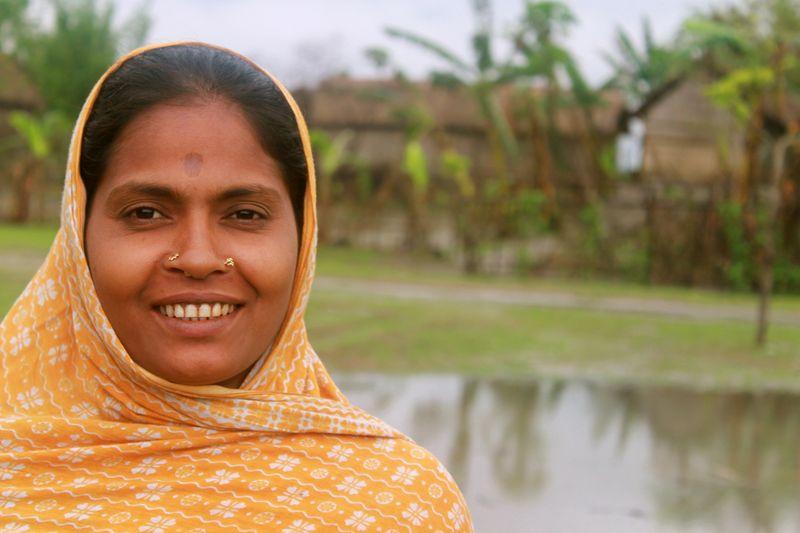 Assam.Blog2.2