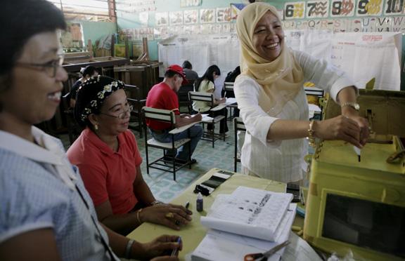 Basilan_election21